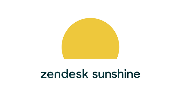 sunshine-blog_TE2.png