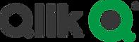 qlik-logo-2x.png
