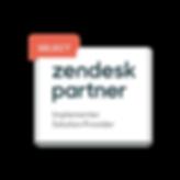 partner_badges_select_implementer_soluti
