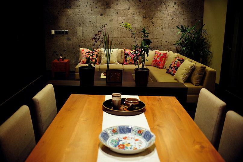 dining_living.jpg