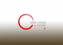 ANN LIVING ESTATE
