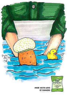 BATH FINAL.jpg