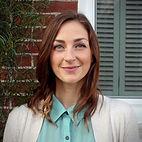 Kristin Monahan, MFT
