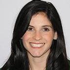 Lauren Butler, LCSW