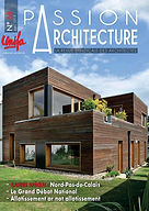 Passion_Architecture_N°68_-_Couverture.j