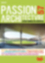 PASSION-57_couverture - modjpg.jpg