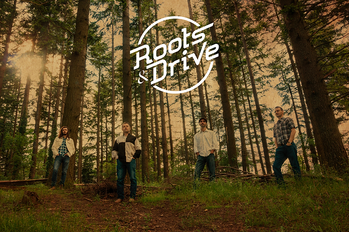 Roots & Drive 2021 + Logo.png