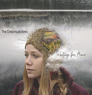 Silène & Th Dreamcatchers