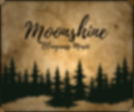 Moonshine Bluegrass Music.png
