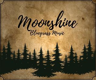 Moonshine Bluegrass Music.png