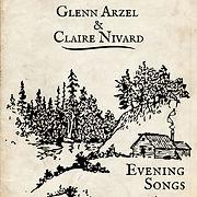 Glenn Arzel& Claire Nivard.jpg
