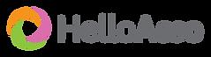 HelloAsso-Logo-1024x279.png