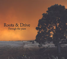 Roots & Drive - Through the years
