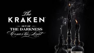KRAKEN-Darkness--3300.jpg