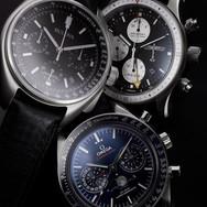 Esq Oct Watches Aviator V1 FGHP.jpg