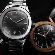 Esq Oct Watches Seventies V1 FGHP.jpg