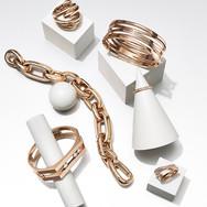 HARPERS-Shapes-Jewellery-S3rgb2.jpg