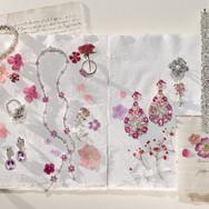 T&C-Pressed-Flower-Jewellery-PINK-S1rgbC