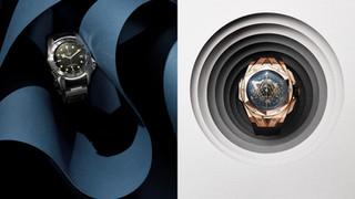 MENS-HEALTH-watches-19--3300.jpg