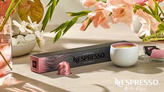 nespresso 4 --3300.jpg