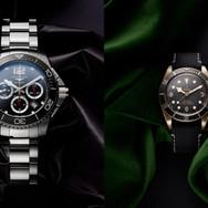 MENS-HEALTH-watches19-9+9.1-3300.jpg
