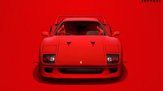 Ferrari-Poster-web.jpg