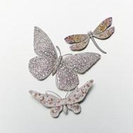 Harpers-Tiffany-V1-FGHP.jpg