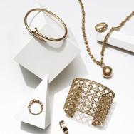 HARPERS-Shapes-Jewellery-S2rgb2.jpg