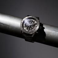 BBB6 Pipe Watches SHOT 10 v1 FGHPF.jpg