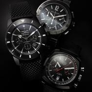 Esq Oct Watches Black V1 FGHP.jpg