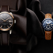 MENS-HEALTH-watches19-7+8-3300.jpg