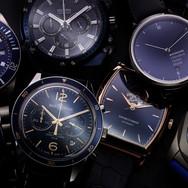 Esq Oct Watches Blue V2 FGHP.jpg