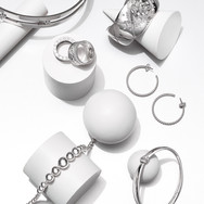 HARPERS-Shapes-Jewellery-S1rgb2.jpg