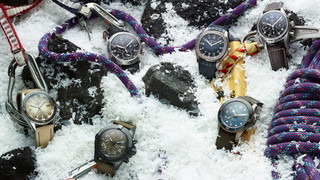 CL-Mountain-Watches-3300.jpg