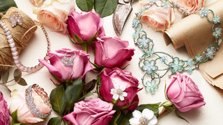 CL-Valentine-Roses-3300.jpg
