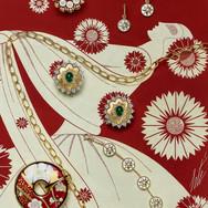 T&C-Erte-Jewellery-S4.1-FGHP-.jpg