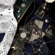 Harpers-TAROT-jewels-S4-MASTER.jpg