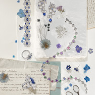 T&C-Pressed-Flower-Jewellery-BLUE-S1rgbC
