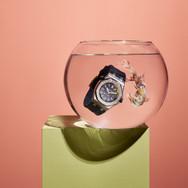 ESQUIRE-fishbowls-S8-v2-FGHP.jpg