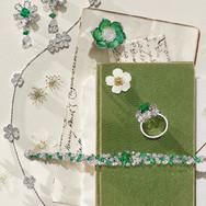 T&C-Pressed-Flower-Jewellery-GREEN-S1rgb