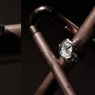 BBB-pipe-watches-1&2-V2.1 BNW.jpg