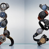 MENS-HEALTH-STACK-WATCHES.jpg