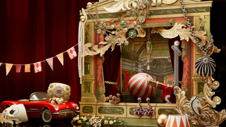 T&C-Circus-1+2--3300.jpg