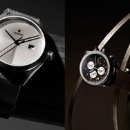 BBB-pipe-watches-3&4-BNWjpg.jpg