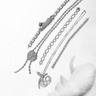 HB-Pets-CAT-braclets.jpg