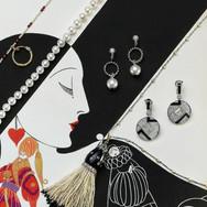 T&C-Erte-Jewellery-S3-FGHP-.jpg