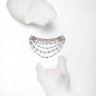 HB Pets CATS necklace copy.jpg