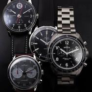 Esq Oct Watches Driving V1 FGHP.jpg