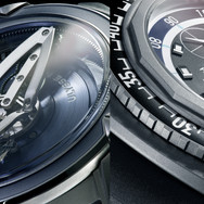 WIRED-WATCHES-close-up-2+3 copy.jpg