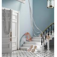 Harpers-Dolls-House-PAGE-2-rgb-v2f.jpg